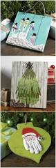 717 best images about christmas crafts on pinterest christmas