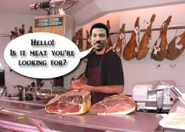 lionel richie cheese plate 11 best lionel richie images on lionel richie cheese