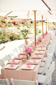 wedding table decor summer wedding decoration ideas simply simple photo on summer