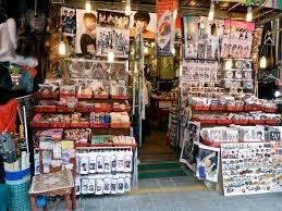 a guide to cool korean things to buy in korea grrrl traveler