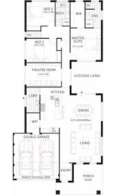 294 best vloerplanne images on pinterest floor plans
