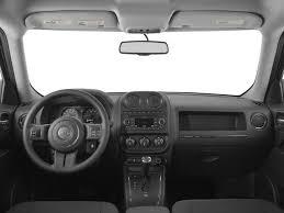 price of a jeep patriot 2015 jeep patriot fwd 4dr altitude edition charleston sc