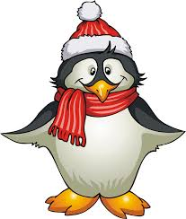 winter coloring pages coloringmates clip art library