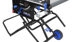 miter saw prises at amazon for black friday table beautiful bosch 10 table saw bosch gtm12 combination mitre