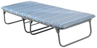 Mattress For Folding Bed Extra Large Folding Beds For Heavy People For Big And Heavy People