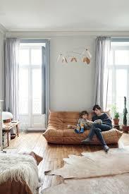 togo canapé michel ducaroy togo ligne roset home deco furniture