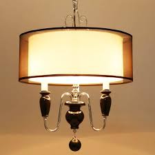 Ceramic Pendant Lights by Online Get Cheap Royal Lamps Aliexpress Com Alibaba Group