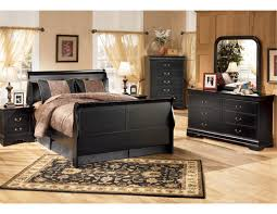 Beach Style Bedroom Furniture by Bedroom Compact Black Bedroom Furniture Sets King Ceramic Tile