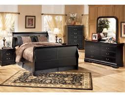 Bedroom Furniture Desks by Bedroom Compact Black Bedroom Furniture Sets King Ceramic Tile