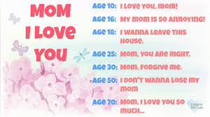 I Love My Family Quote by I Miss You Archives Family Digezt