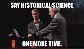 Ham Meme - the absolute best bill nye creationist debate memes gifs and