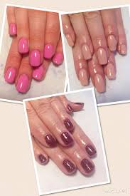 68 best beautiful nails images on pinterest beautiful liverpool