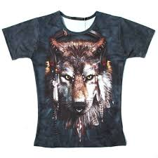 graphic tees dotoly