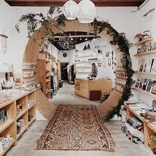best 25 retail ideas on pinterest retail design store design