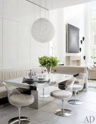 Room Designer This London Townhouse Proves Minimalism Isn U0027t Always The Answer