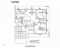 used car dealer floor plan financing luxury used car dealer floor plan financing floor plan used car