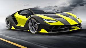 lamborghini concept car top 19 best lamborghini concept cars throughout