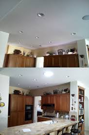 Solar Light Tubes by Inspirational Skylight And Solar Tube Pictures Skylight Services