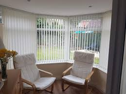 simply blinds window blinds bathroom blinds and other blinds