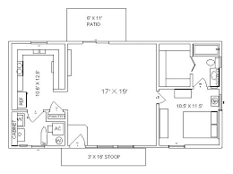 small house layout 16x24 pennypincher barn kits open floor 445 best tiny houses images on small houses