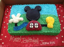 mickey mouse clubhouse party ideas mickey mouse clubhouse
