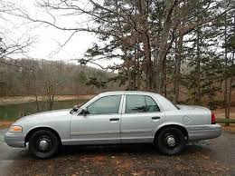 ford crown interceptor for sale ford crown for sale in carsforsale com