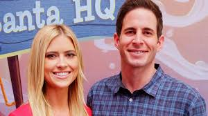tarek and christina el moussa are determined to make the eight