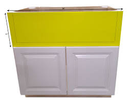 Kitchen Cabinet Manufacturers Association by Home Kcma National Kitchen Cabinet Association Gramp Us