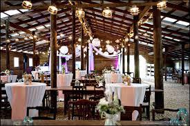 wedding venues in atlanta ga rustic wedding venues in atlanta ga evgplc