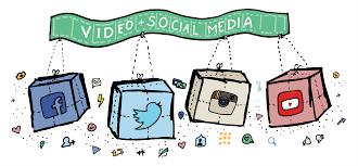 crafting a social strategy wistia