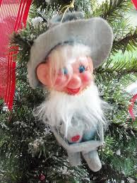 355 best vintage elves images on vintage
