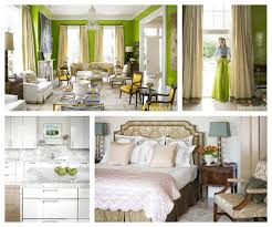 jane scott hodges house beautiful may 2015 beautiful