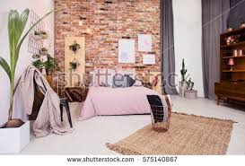 Dusty Pink Bedroom - dusty pink stock images royalty free images u0026 vectors shutterstock