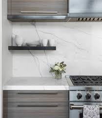 kitchen cabinet jackson rail cabinet pull 18 5 8