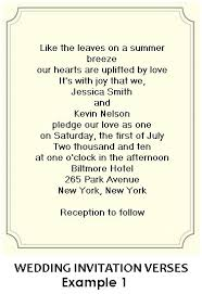 unique wedding invitation wording wedding invitation wording