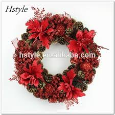 artificial wreaths wholesale flower wreaths lowes