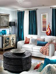 orange bedroom curtains orange accents for bedroom impressive curtains for gray walls and