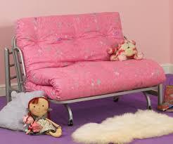 toddler sofa bed uk nrtradiant com