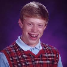 Memes Bad Luck Brian - the funniest exles of the bad luck brian meme from memes and funny