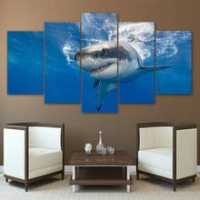 popular animated shark pictures buy cheap animated shark pictures