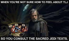Luke Meme - the best luke skywalker memes memedroid