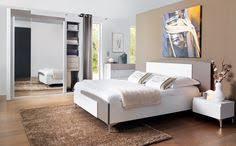 celio chambre chambre armoire lit celio loft chambres en couleur