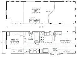 floor plan ideas tiny house layout house plans house plans x tiny house layout