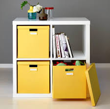 Kallax Filing Cabinet Ikea Storage Cubes Kallax Home Decor Ikea Best Ikea Storage