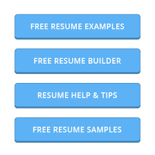 free resume exles free resume format 85 free resume templates for ms word freesumes com