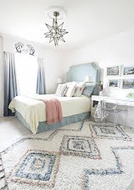 decoration chambre ado fille idées déco pour une chambre ado fille design et moderne