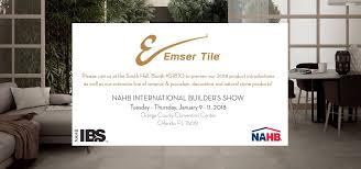 Floor Covering International Emser Tile Tile And Natural Stone