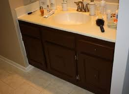 painting bathroom cabinets color ideas painting bathroom cabinets grey with painting bathroom cabinet