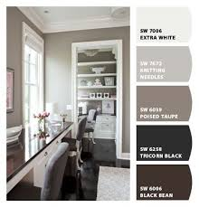 12 tips for choosing paint colors sherwin williams gray taupe