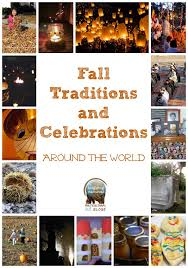 best 25 celebration around the world ideas on